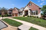 255 Meadowbrook Country Club Est - Photo 48
