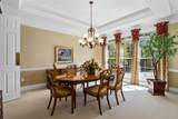 255 Meadowbrook Country Club Est - Photo 5