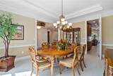 255 Meadowbrook Country Club Est - Photo 6