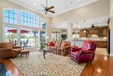 255 Meadowbrook Country Club Est - Photo 8