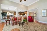 255 Meadowbrook Country Club Est - Photo 9