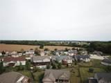 5105 Cheltenham - Photo 51