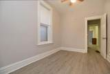 3558 Bamberger Avenue - Photo 9