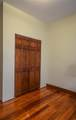 7614 Weaver Avenue - Photo 14