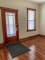 7614 Weaver Avenue - Photo 4