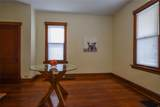 7614 Weaver Avenue - Photo 7