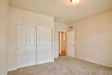 233 Meadows Of Wildwood Boulevard - Photo 17