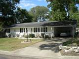 907 Sping Street - Photo 1