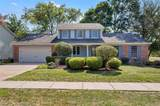 16078 Meadow Oak Drive - Photo 1