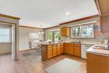 16078 Meadow Oak Drive - Photo 11
