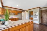 16078 Meadow Oak Drive - Photo 14
