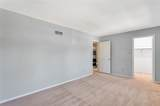 16078 Meadow Oak Drive - Photo 26
