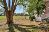16078 Meadow Oak Drive - Photo 28