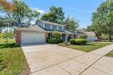 16078 Meadow Oak Drive - Photo 3