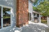 16078 Meadow Oak Drive - Photo 30