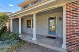 16078 Meadow Oak Drive - Photo 4