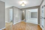 16078 Meadow Oak Drive - Photo 6