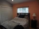 741 Regina Avenue - Photo 10