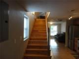 741 Regina Avenue - Photo 11