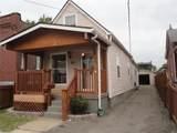 741 Regina Avenue - Photo 19