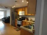 741 Regina Avenue - Photo 7