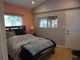 741 Regina Avenue - Photo 9