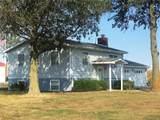 12903 Keyesport Road - Photo 2