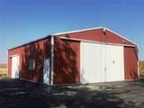 12903 Keyesport Road - Photo 28