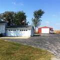 12903 Keyesport Road - Photo 3