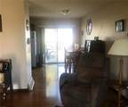 12903 Keyesport Road - Photo 8