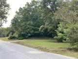 574 County Road 350 - Photo 2