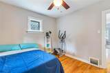 7939 Pembroke - Photo 13