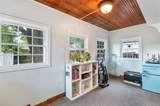 7939 Pembroke - Photo 14
