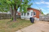7939 Pembroke - Photo 16