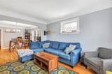 7939 Pembroke - Photo 2