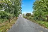 2807 Oledel Road - Photo 51