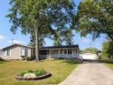 34 Briarwood Drive - Photo 1