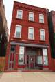 4022 Broadway - Photo 1