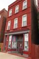 4022 Broadway - Photo 2