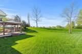 118 Cypress Meadows Drive - Photo 24