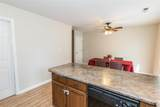 1625 Forest Hills Drive - Photo 11