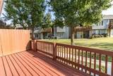 1625 Forest Hills Drive - Photo 14