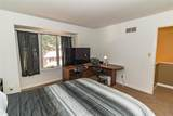 1625 Forest Hills Drive - Photo 18