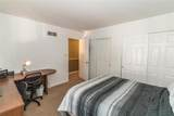 1625 Forest Hills Drive - Photo 19