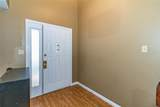 1625 Forest Hills Drive - Photo 2