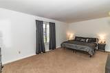 1625 Forest Hills Drive - Photo 22