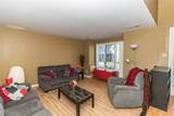 1625 Forest Hills Drive - Photo 3