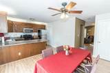 1625 Forest Hills Drive - Photo 8