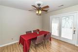1625 Forest Hills Drive - Photo 9