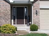605 Prairiegate Ct. Court - Photo 2